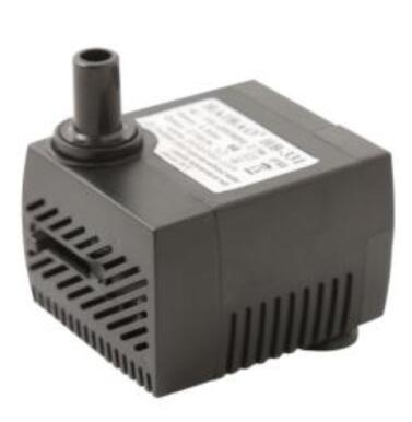Submersible Fountain Pump (HJ-331) with Ce Approved