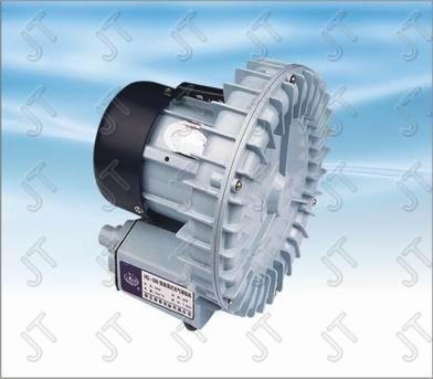 Air Pump (HG) with CE