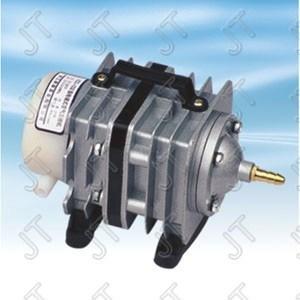 Air Pump (JCO) for Aquarium and Pond