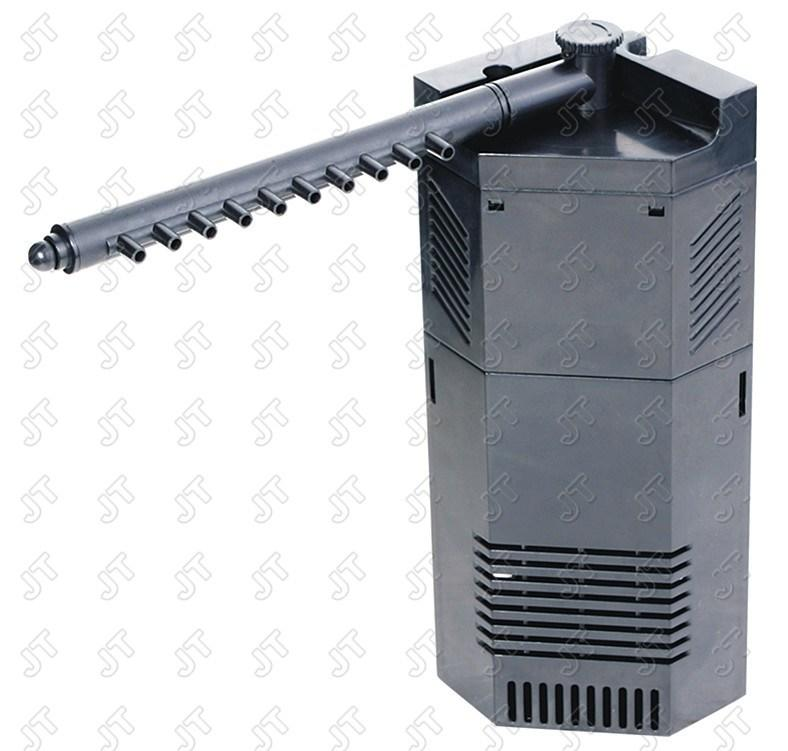Aquarium Submersible Pump (JP-092) with CE Approved