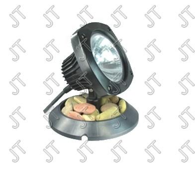 Submersible Lamp (CQD-135) for Pond