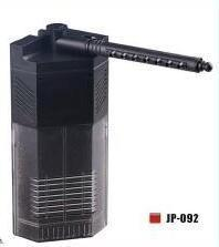 Multi-Fountain Submersible Filtration Pump (JP-092) with Ce Approved