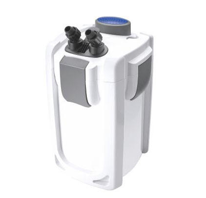 External Filter Jhw-702 with CE Approved