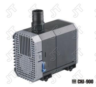 Submersible Pump (CHJ series) with CE Approved