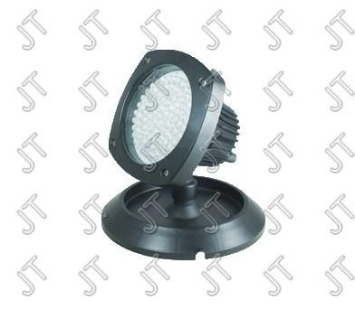 Submersible Lamp (CQD-135L) for Pond