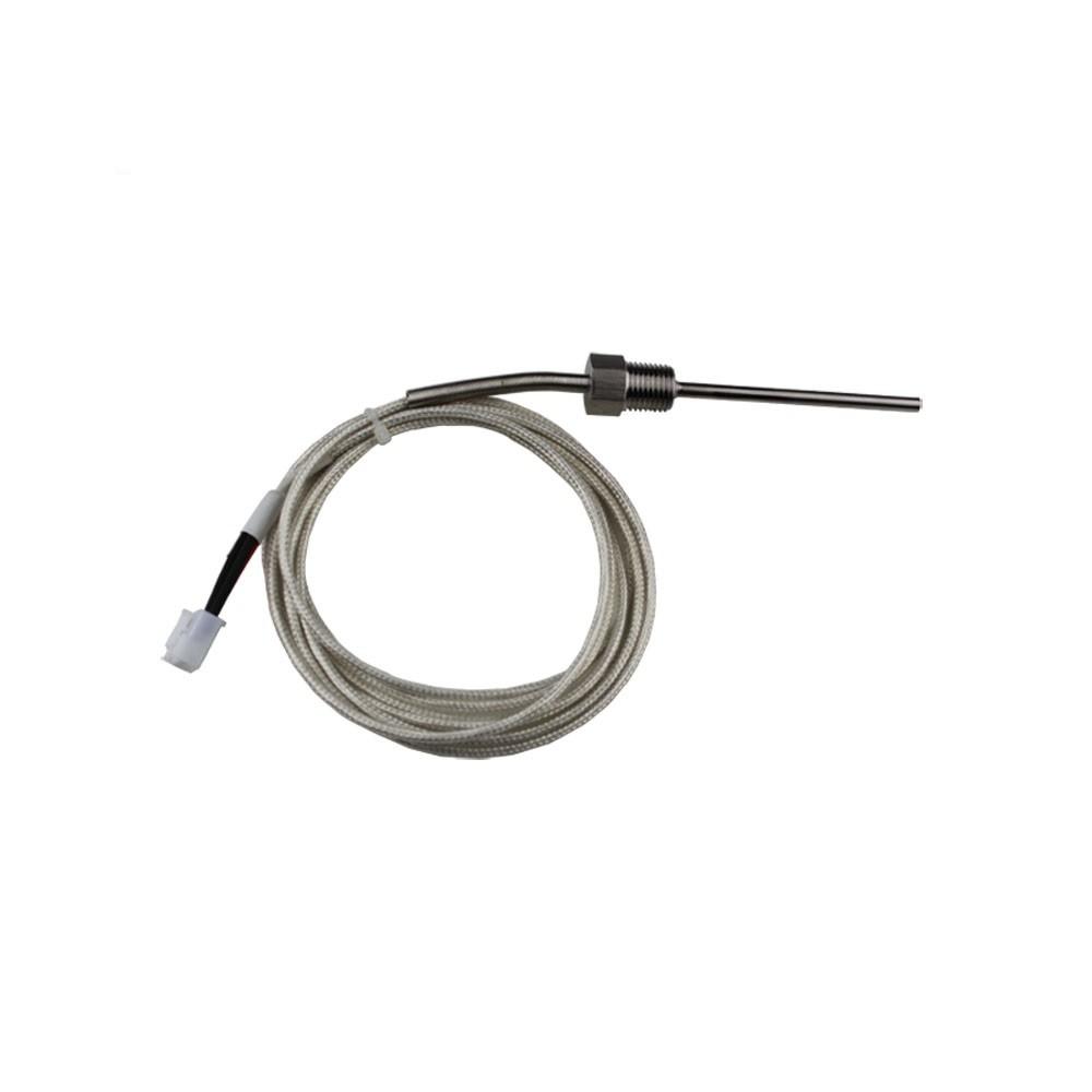 PT100 Water Temperature Sensor