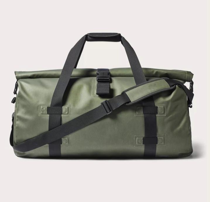 Wholesale Waterproof Outdoor Gym Sports ClimbingDuffel Dry Bag