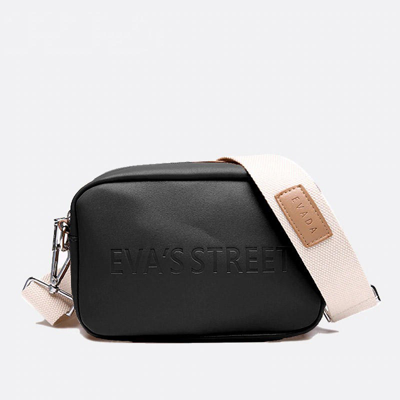 Mini Portable Single-shoulder Messenger Bag Female Casual Rectangle Shape Leather Phone Coin Bag new trend Handbag Crossbody Bag