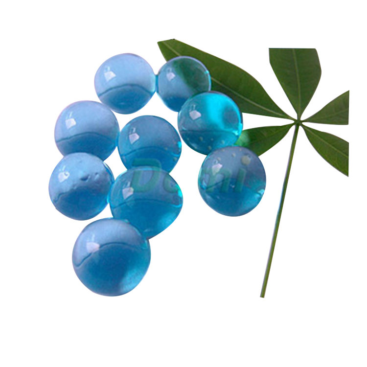 Wholesale Fragrance Raw Material Aroma Sensory Water Gel Beads for Home fragrance decoration,gift,Anti-odor