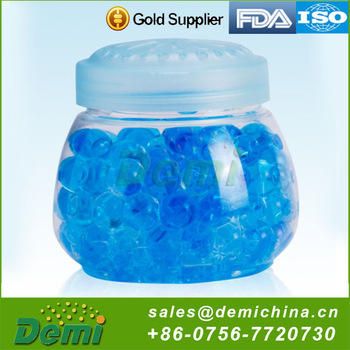 China Factory Natural Aroma Bead