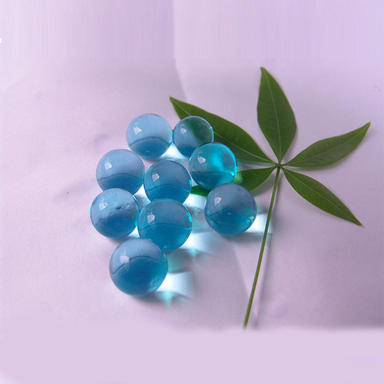 China Professional Manufacture ROHS Unscented Aroma Beads