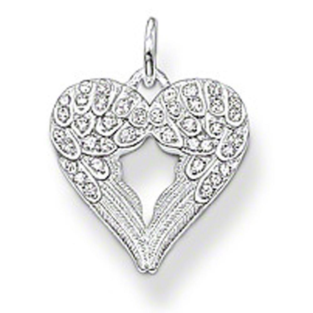 Christmas Custom Jewelry Engraving Words Custom Bracelet For Gifts