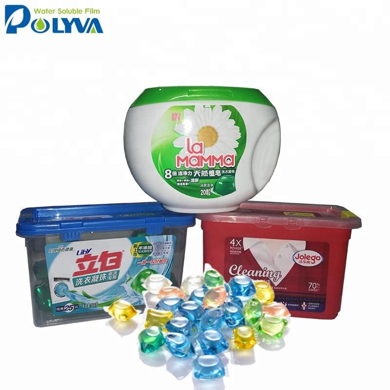 Factory supply various shape laundry detergent pods /Cloth Washing dishwasher tablet detergent pods