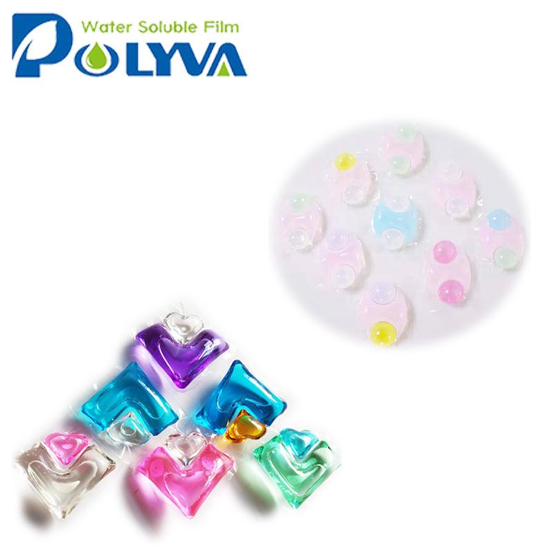 laundry liquid beads bulk for family
