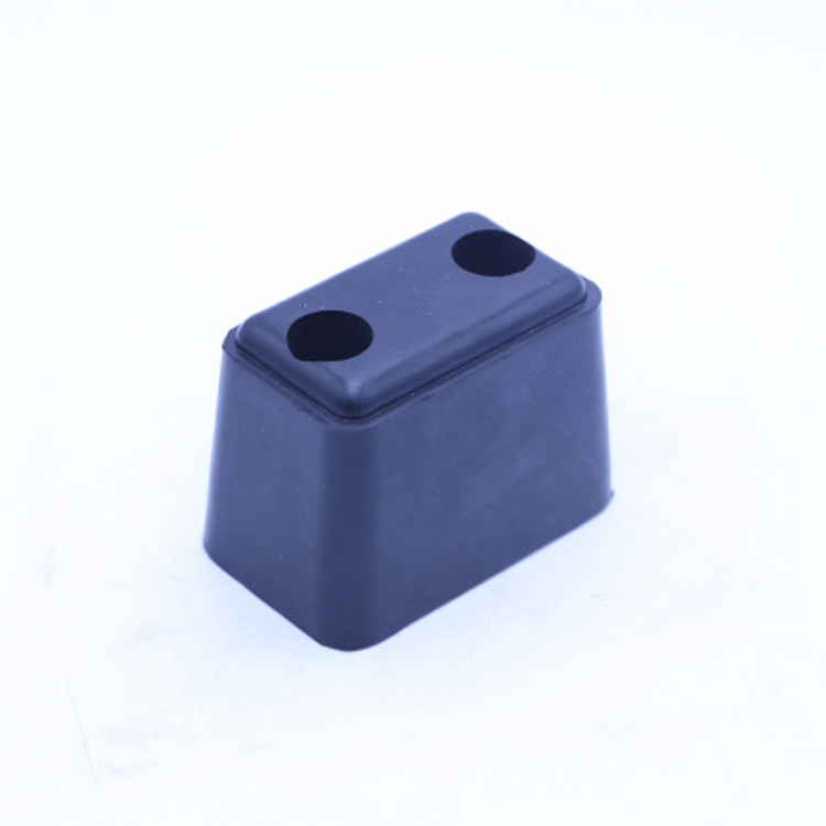 071013 general accessories of various models rubber buffer rubber shock absorber