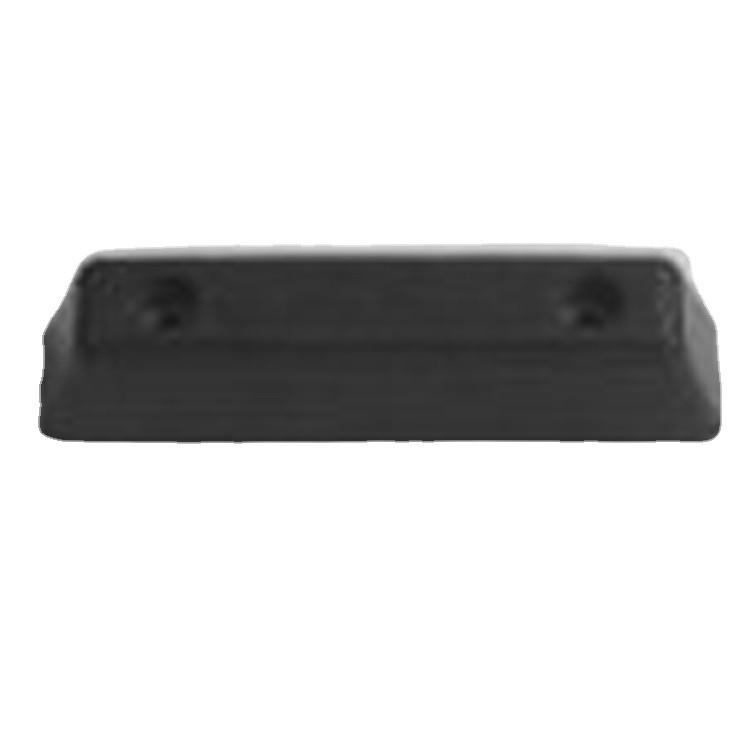 Truck Buffer Durable Truck Rubber Buffer Buffer Block For Trailer-071012