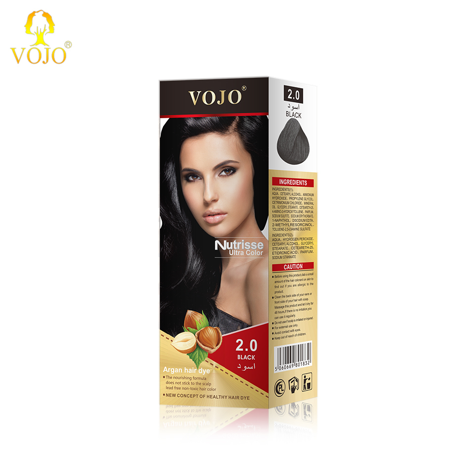 Guangzhou factory manufacturers professional wholesale non allergic ammonia free
