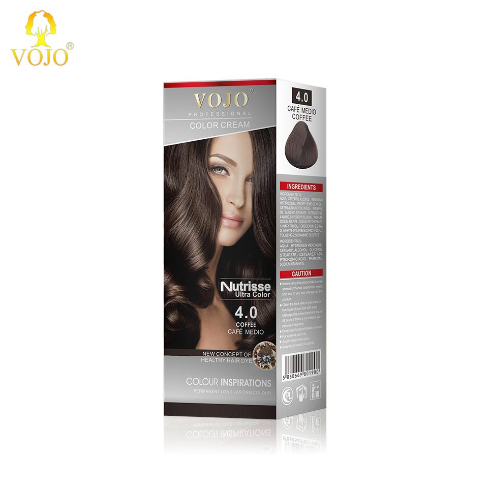 guangzhou Natural Herbal Henna Hair Dye, best sale herbal hair coloring products black apple anaer
