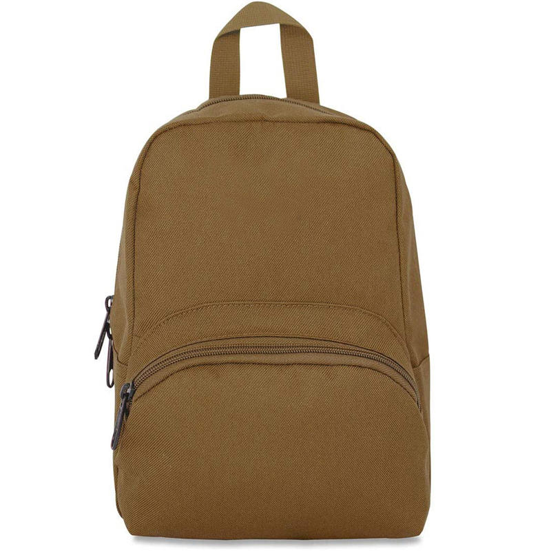 mochilas Backpack Men Vintage Canvas Travel Bags Backpack Leisure Satchel School Bags Outdoor packs Mochila Dropshipping