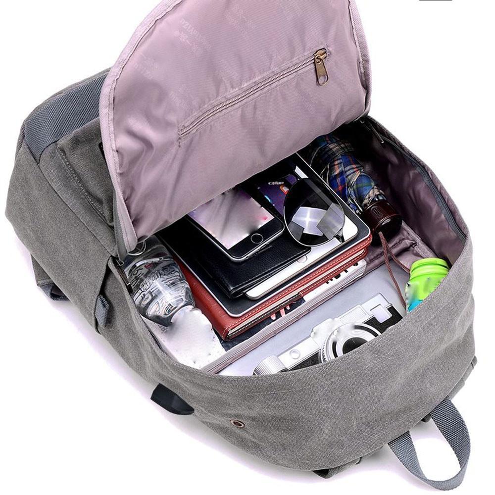 mochilas Mochila canvas men travel Laptop Backpacks traveling Stylish waterproof boys back pack bagpack fashion luggage backpacks 2020