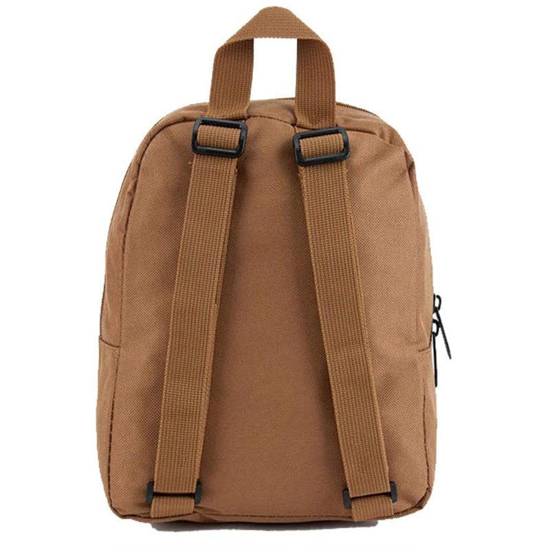 mochilas Backpack Men Vintage Canvas Travel Bags Backpack Leisure Satchel School Bags Outdoor packs Mochila Dropshipping