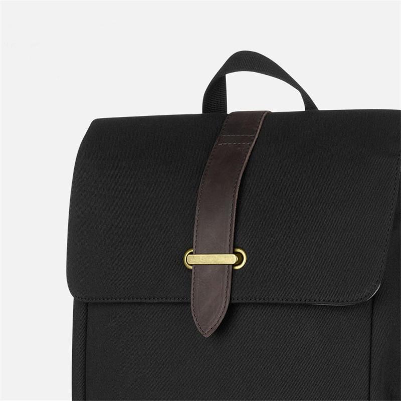 mochilas Preppy Style Soft Fabric Backpack men Corduroy Design School Backpack For Teenage Girls boys Backpack Velvet Screen