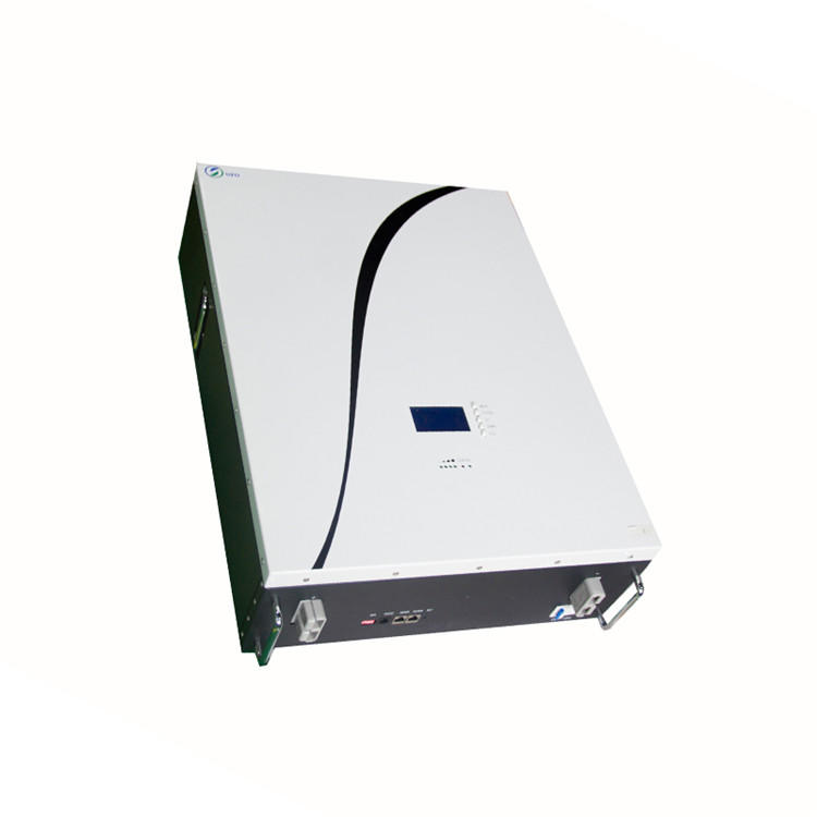 Durable and high quality great solar power battery lifepo4 battery pack