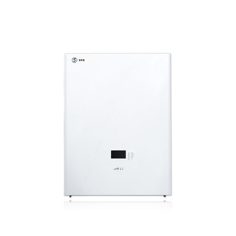 New type top sale wall mounted calb lifepo4 lithium battery for solar energy storage
