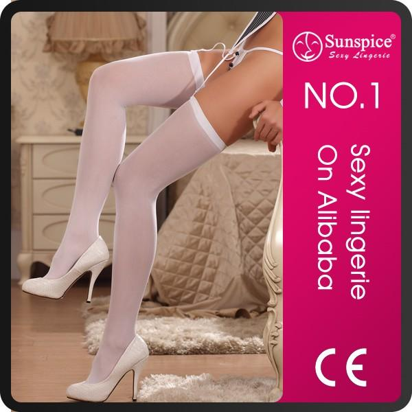Sunspice women sexy hot image sexy pantyhose for women