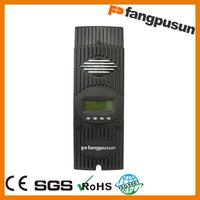 Outback FM80 150V MPPT Solar Charger Controller 80A 12V 24V 36V 48V 60V