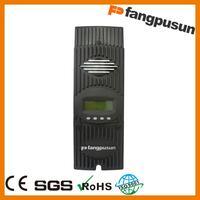 Fangpusun 7500W Solar System off Grid Flexmax MPPT 80A Solar Charge Controller for 12V 24V 36V 48V 60V Lithium Battery