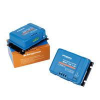 Fangpusun MPPT100/50 12V 24V PV Panel System 50A MPPT Solar Regulator