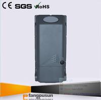 * Ce RoHS 6000W Solar Panel System Fangpusun Outback FM100-300vsc Flexmax MPPT 100A Solar Charge Controller for 24V 36V 48V Battery