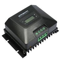 MPPT Controller 70A 60A 45A 48V 12V 24V