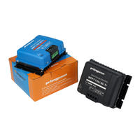 Fangpusun MPPT150/70 MPPT Charge Controller 70A 48V