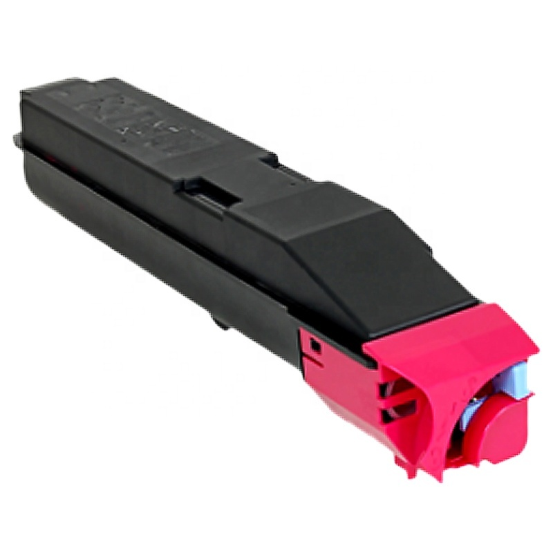 latest hot products color toner cartridge compatible cartridges TK-8307