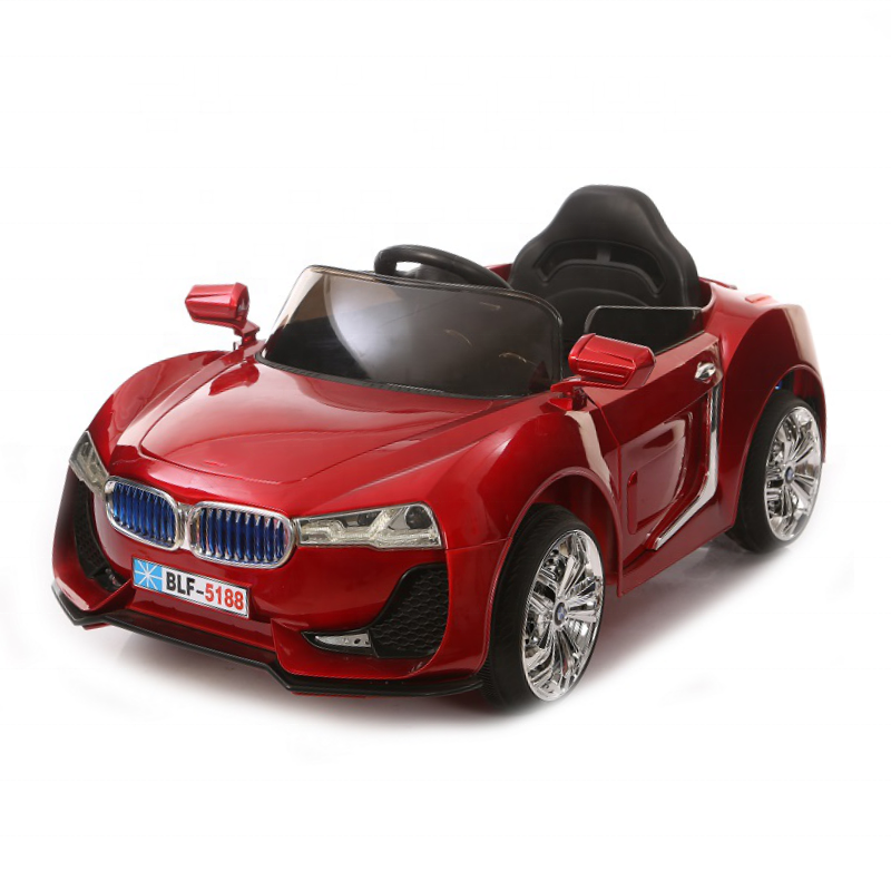 2019 children ride on car hotsale baby remote control for kids electric toy car