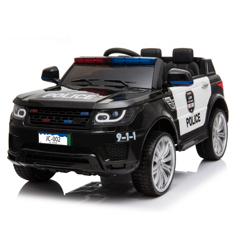 2019 kids ride on car electronic hot sale baby rc children 12V battery toy car controlled