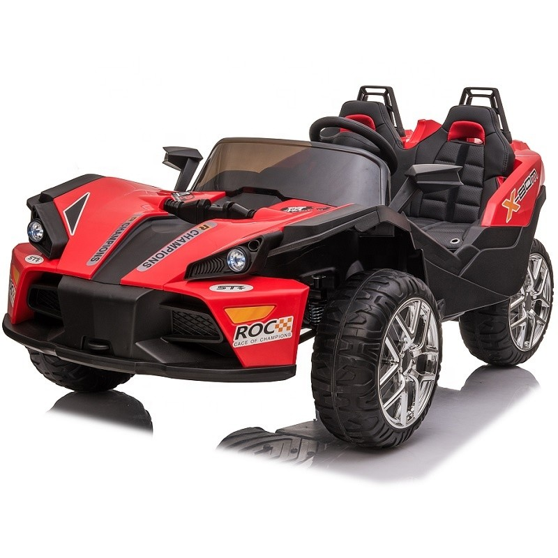 kids battery cars electric ride on 12v for kids