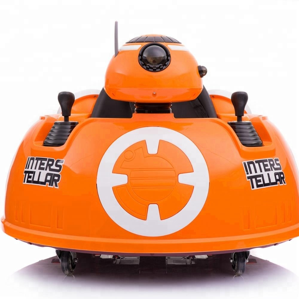 Fashion funny children electric car price baby ride on car kids electric car