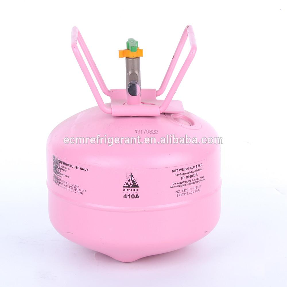 R410Amixed refrigerantfrom China