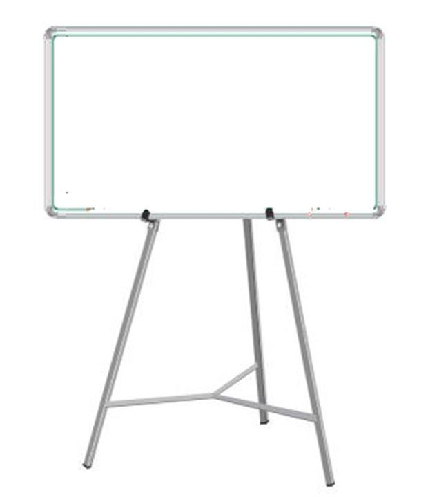 Mead Dry Erase Board Price Top Quality Aluminum Alloy White Borad