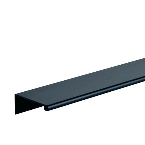 Drawer pull handlesaluminium cabinet edge profile