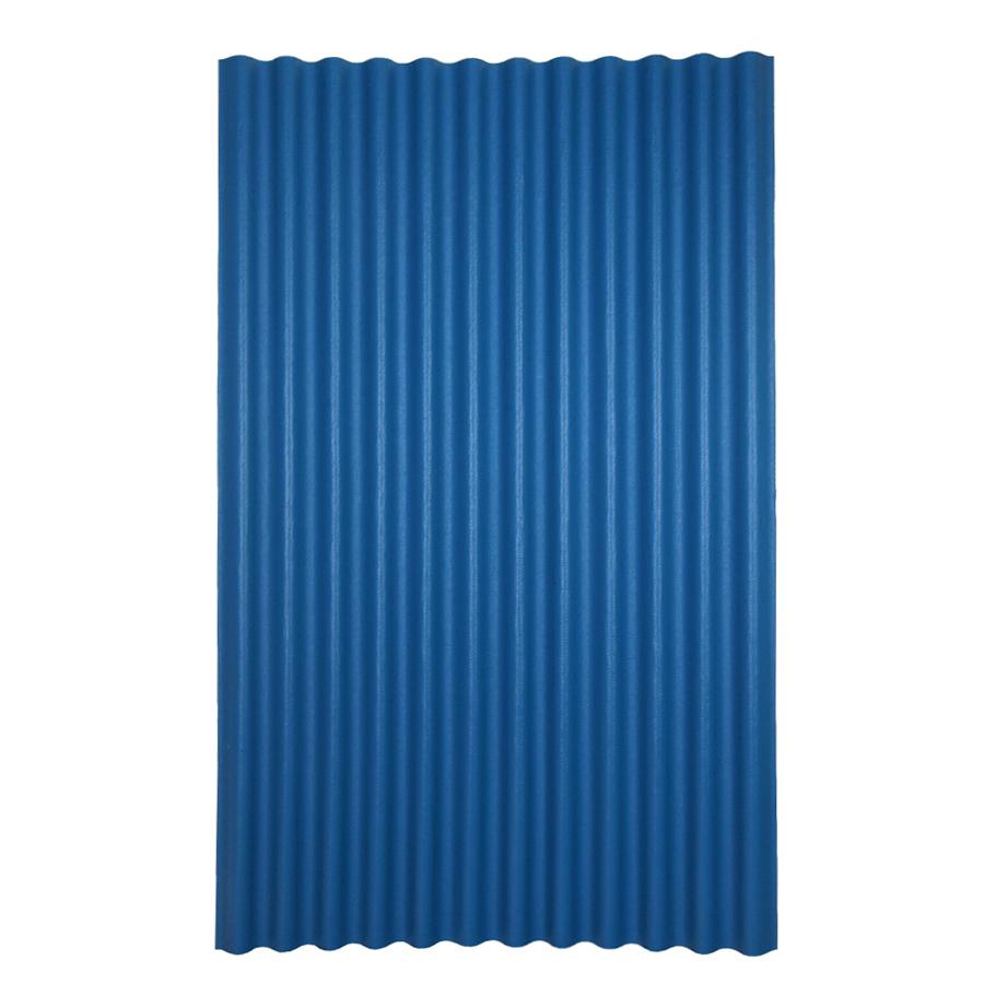 AD Decorative Corrugated Metal Aluminum Corrugated Panel Extrusion Profile