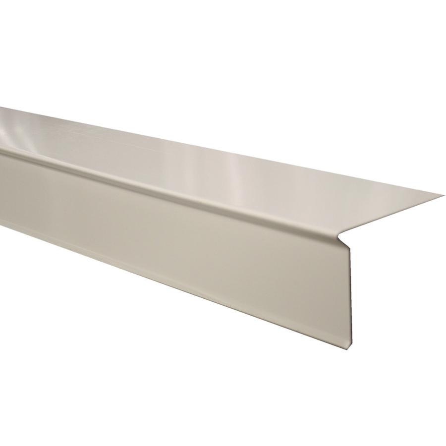 Hot Sale Matt Silver Aluminum Baseboard
