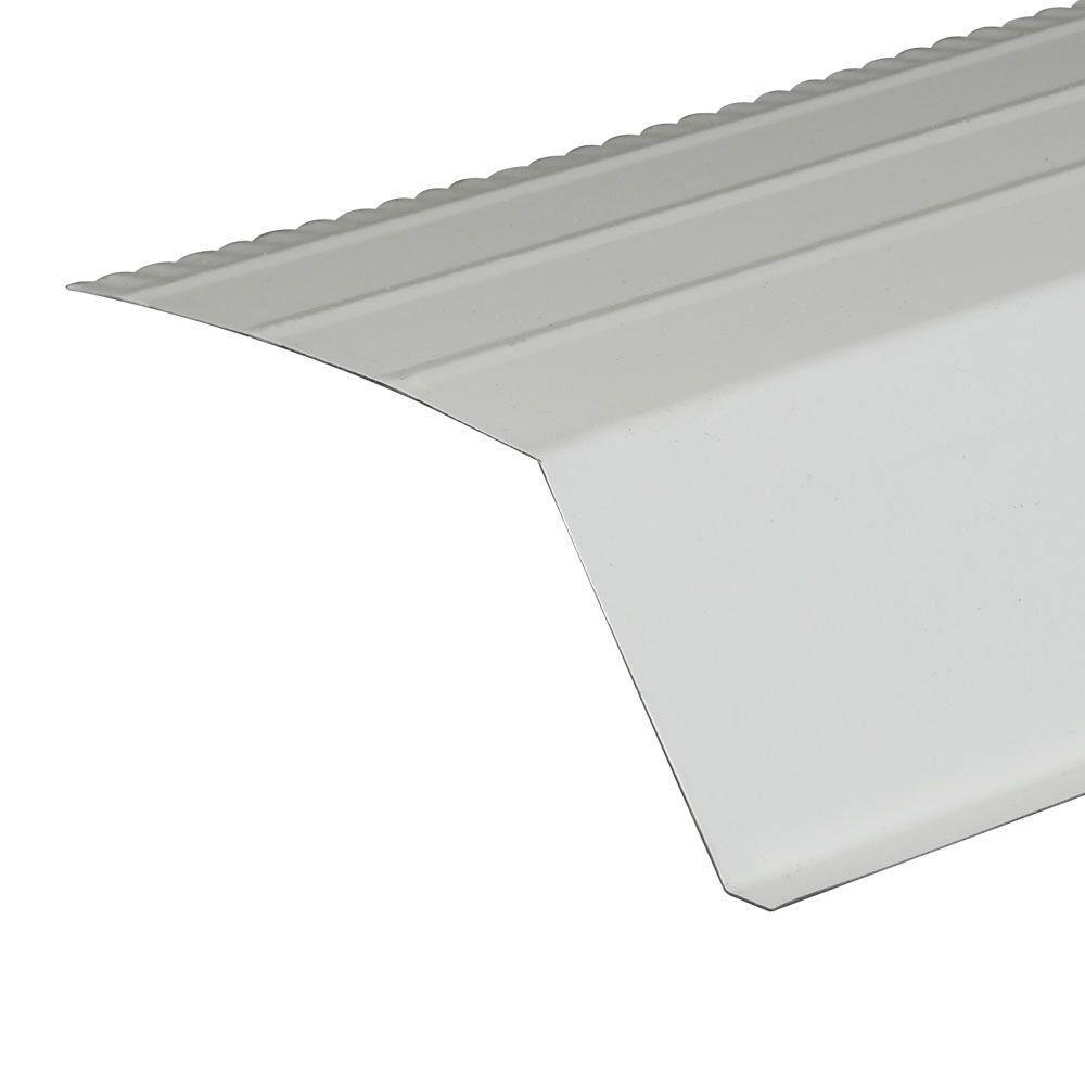 OEM Price Customized Aluminum Drip Edge Roofing Board