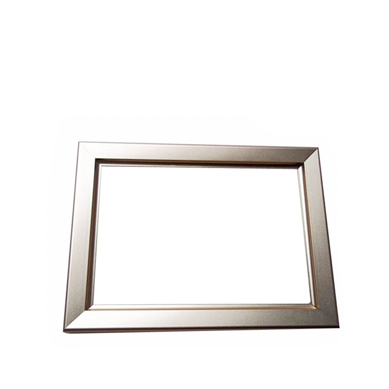 Top sale A0 A1 A2 A3 A4 Aluminum picture photo frame snap frame manufacturer