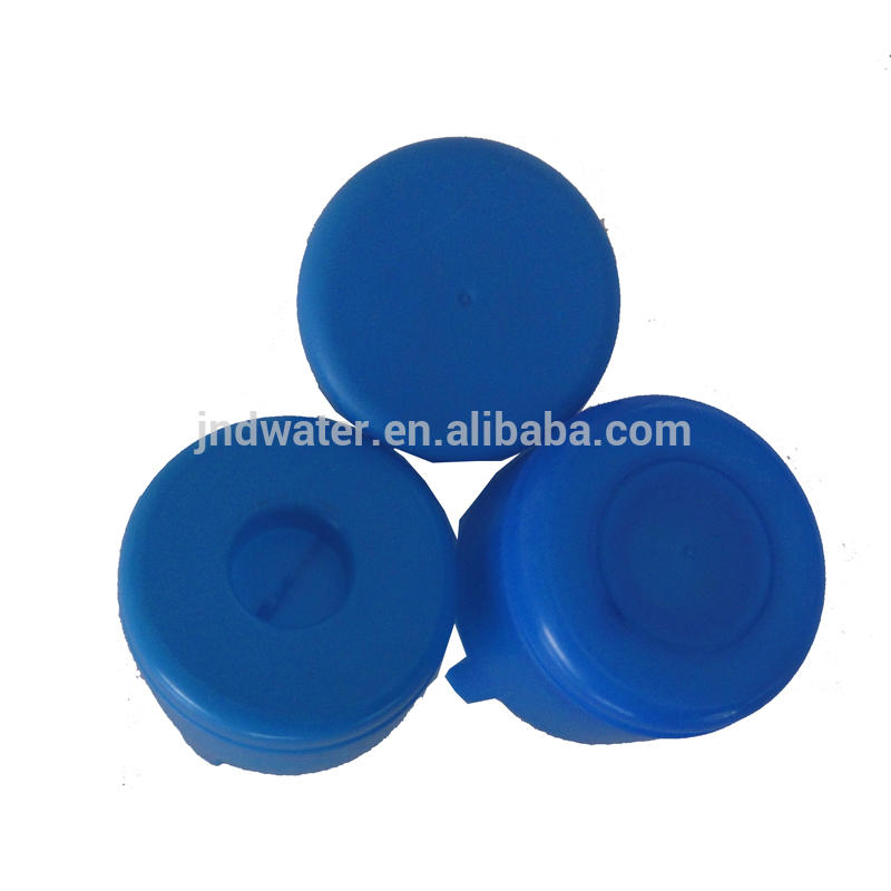 5 Gallon Plastic Water Bottle Cap
