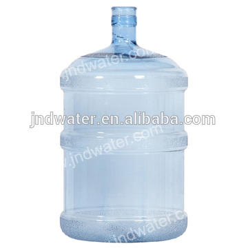 Water Bottles 18.9 Litre