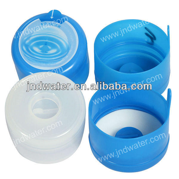 19 Liter Water Bottle Cap